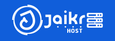 Jaikr Software Development Company
